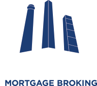 Tower Mortgage Broking