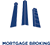 Tower Mortgage Broking Logo