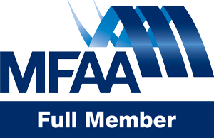MFAA Accredited Finance Broker