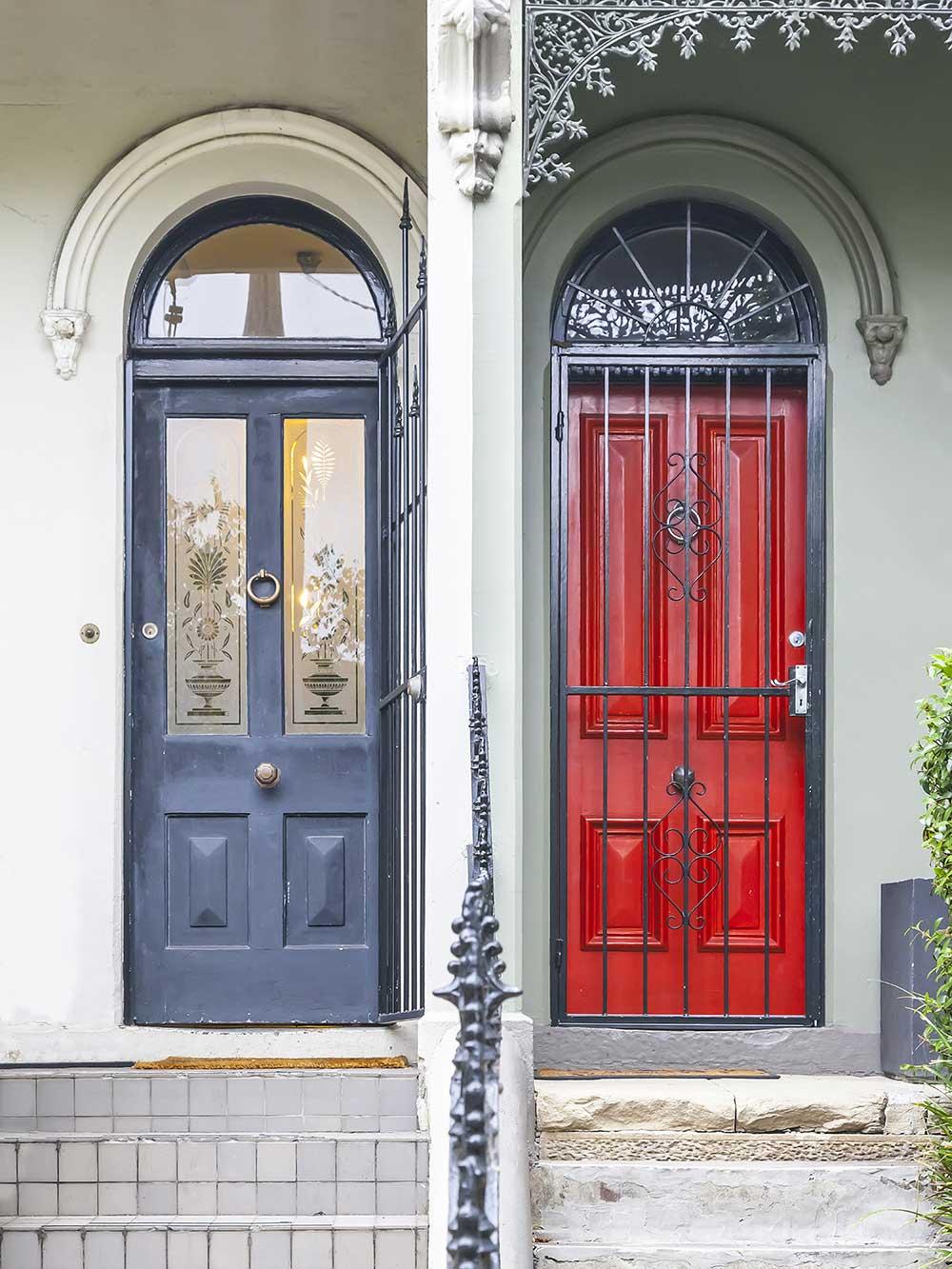 Mortgage Broker Inner West Sydney